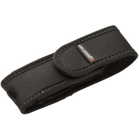 Led Lenser Pouch Type D, black